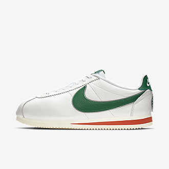 hot sale online d2505 b60dc Nike x Hawkins High Cortez