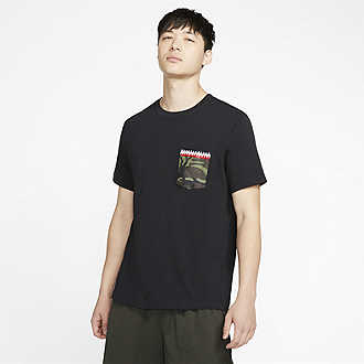 4f79249392a9 Men's Basketball T-Shirt. $35. 2 Colors. Nike DNA