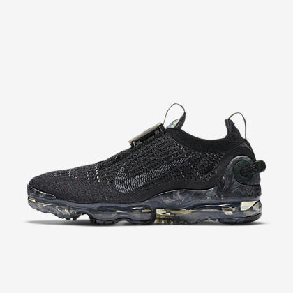 Nike Air VaporMax 2020 FK Men's Shoe