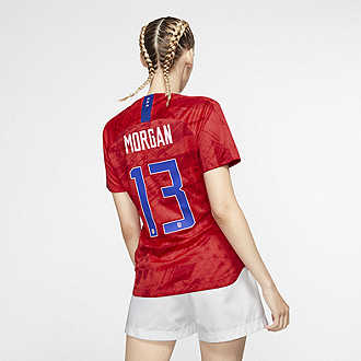 fb8ebecec U.S. Stadium 2019 (Alex Morgan)
