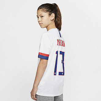 62553e9572551 USA Soccer Apparel & Gear. Nike.com