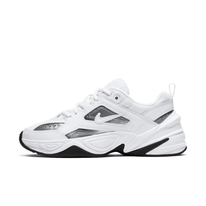 Sneaker Nike Nike M2K Tekno Essential Zapatillas - Mujer - Blanco