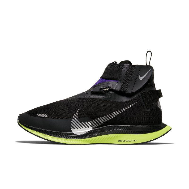 Nike Zoom Pegasus Turbo Shield Zapatillas de running - Mujer - Negro