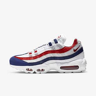 e95b70371c Men's Lifestyle Shoes. Nike.com
