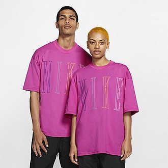 Men's Sportswear Summer Tops & T-Shirts  Nike com
