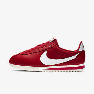 27a712949 Nike Cortez Shoes. Nike.com
