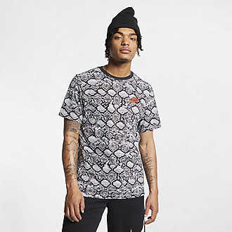 7b39bb290 Men's Graphic Tees & T-Shirts. Nike.com