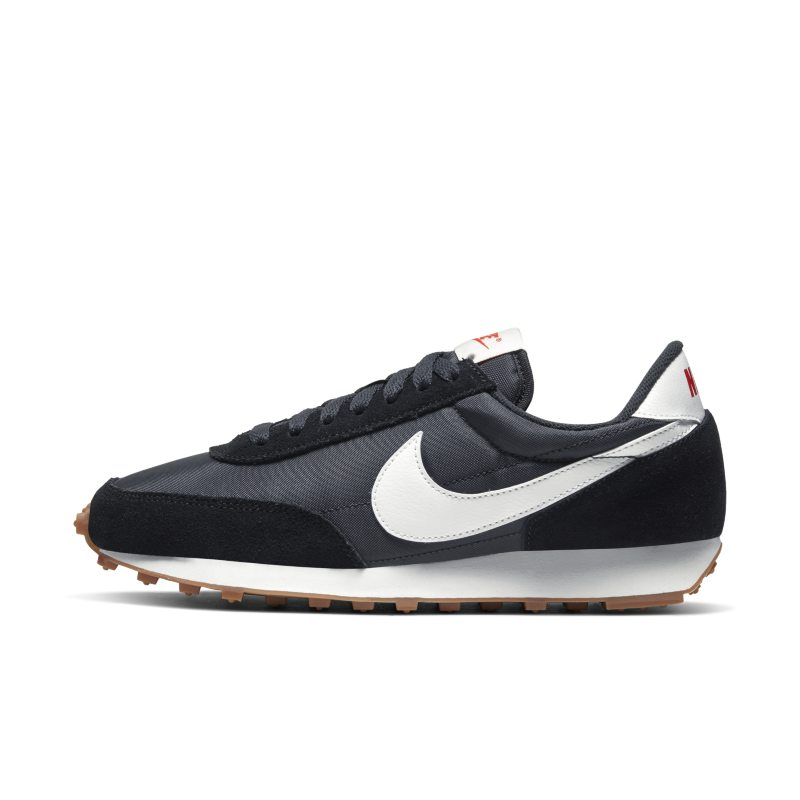 Nike Daybreak Damesschoen - Zwart
