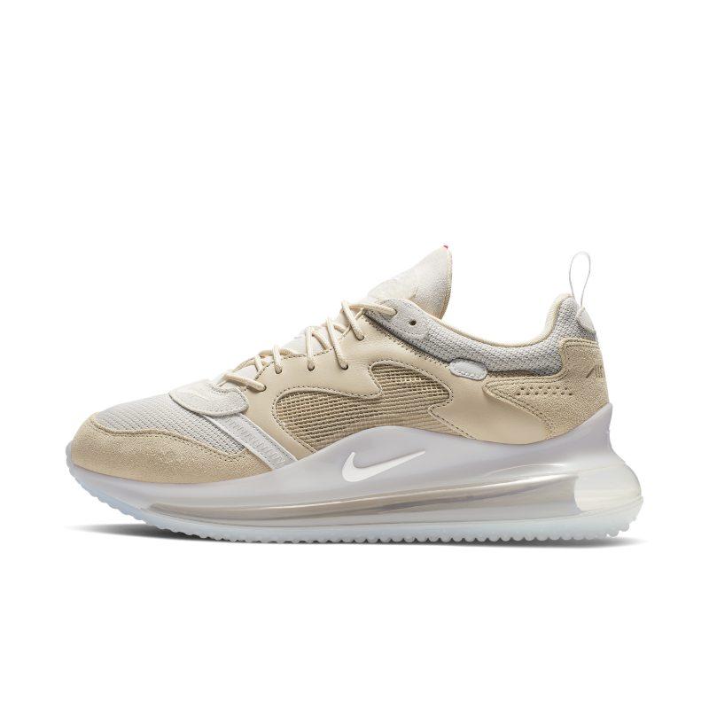 Sneaker Nike Nike Air Max 720 (OBJ) Zapatillas - Hombre - Marrón
