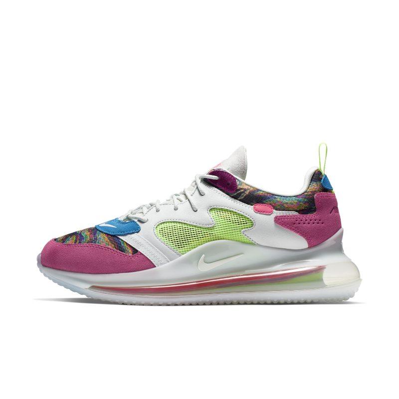 Sneaker Nike Nike Air Max 720 (OBJ) Zapatillas - Hombre - Multicolor