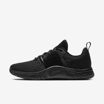 Nike Tanjun Women's Shoes. Nike.com