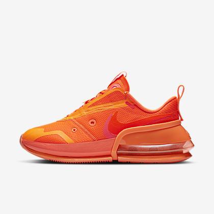 Invertir línea Deliberar  Calzado para mujer Nike Air Max 97 LX. Nike.com