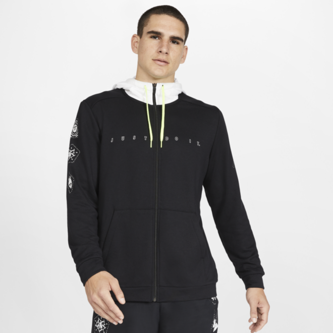 Nike dri-fit sale