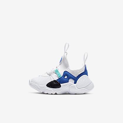 117fb28fd1b3 Nike Viale Space Dye Infant Toddler Shoe. Nike.com