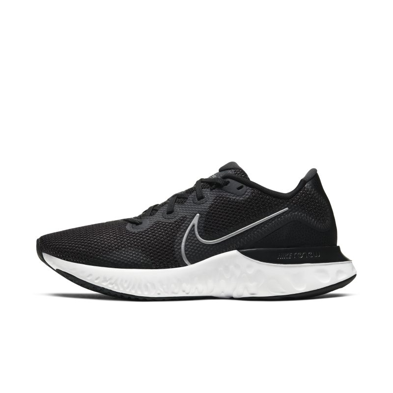 Nike Renew Run Zapatillas de running - Hombre - Negro
