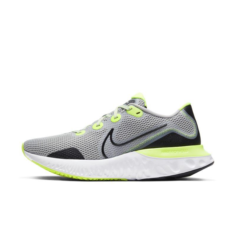 Nike Renew Run Zapatillas de running - Hombre - Gris