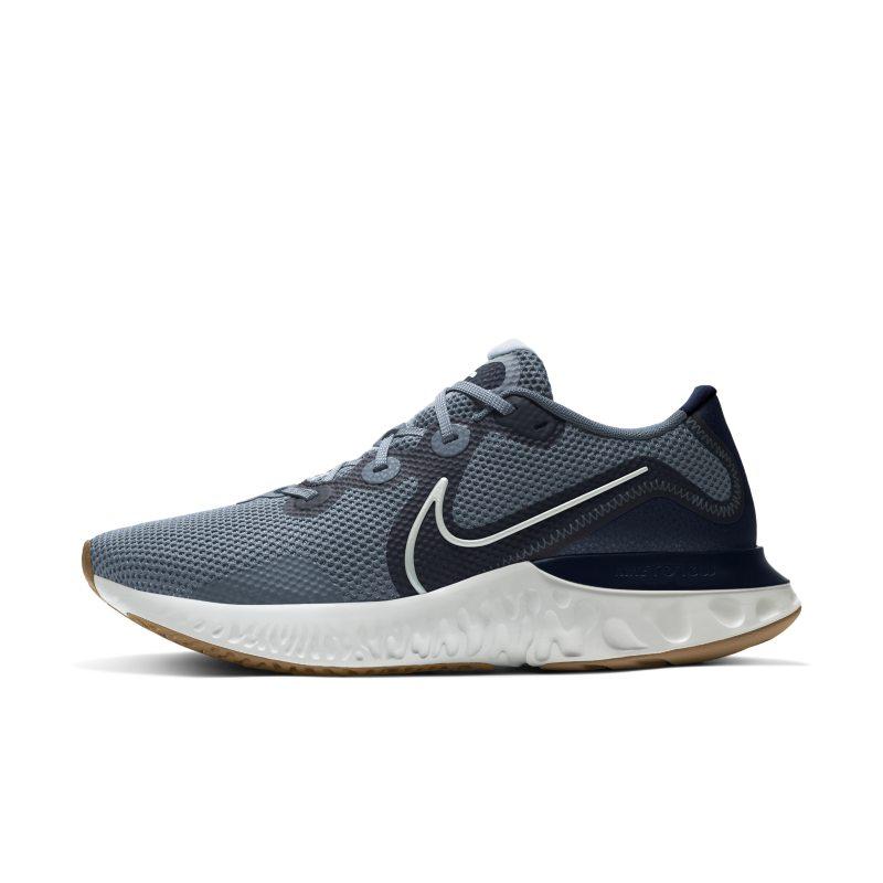 Nike Renew Run Zapatillas de running - Hombre - Azul