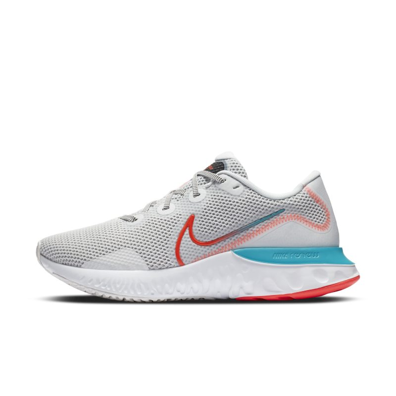 Nike Renew Run Zapatillas de running - Hombre - Blanco