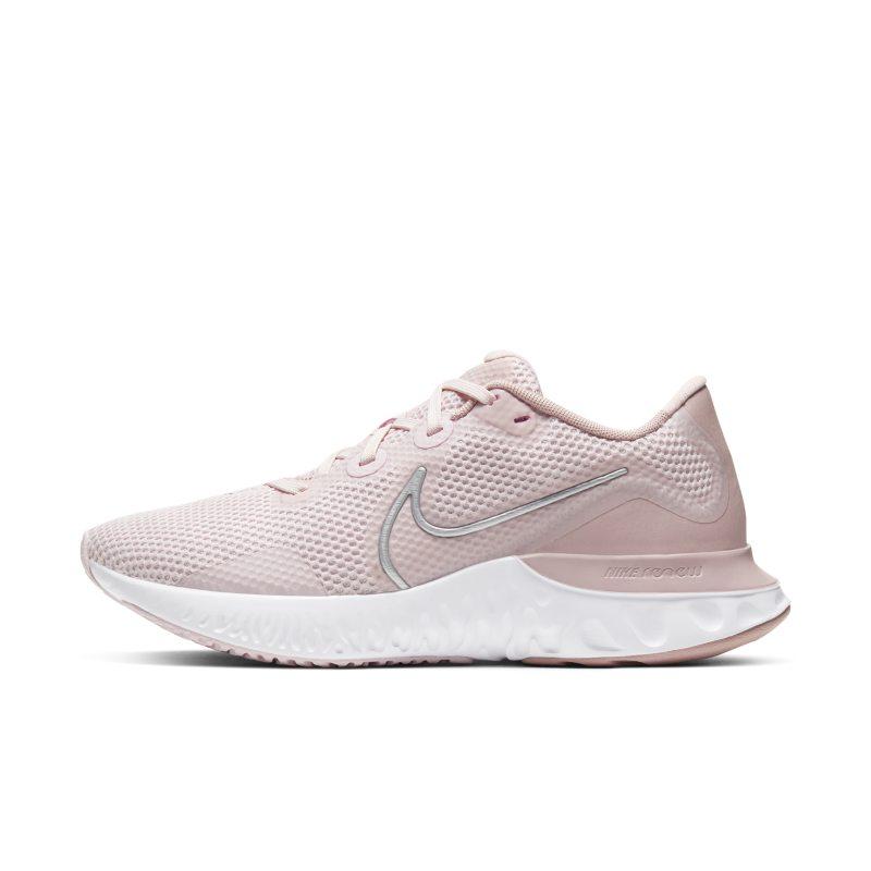 Nike Renew Run Zapatillas de running - Mujer - Rosa