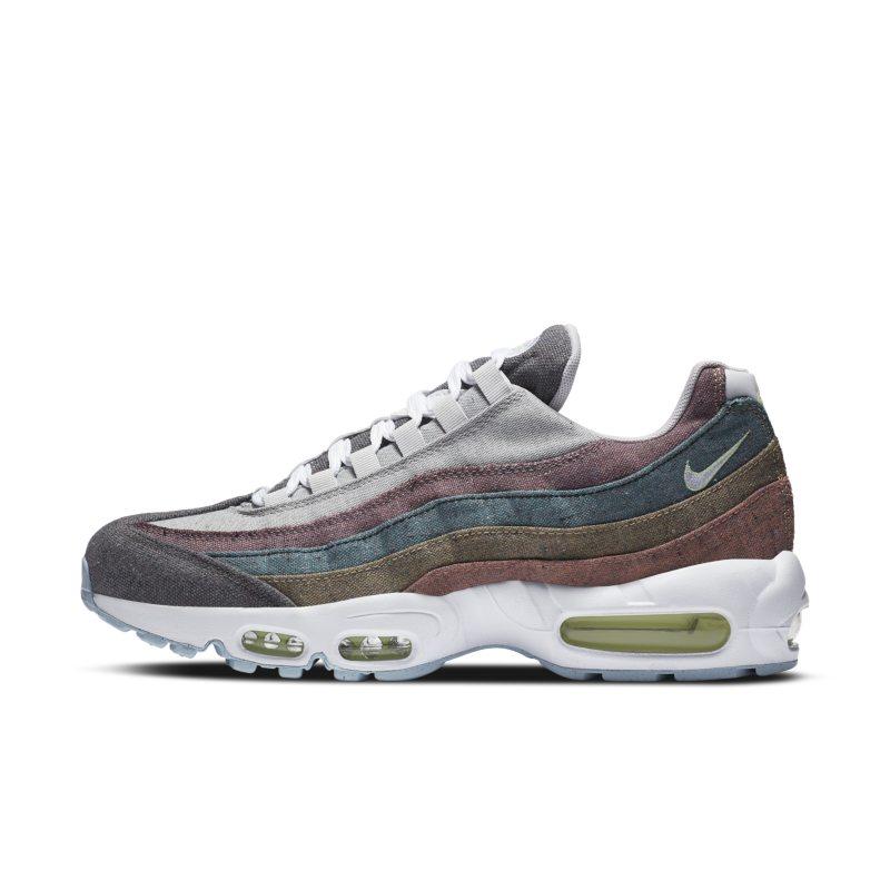 Sneaker Nike Air Max 95 CK6478001