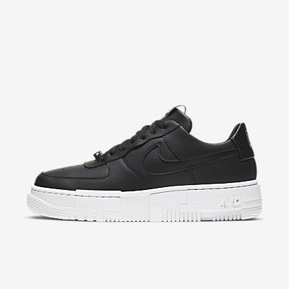 Nike Air Force 1 '07 Women's Shoes. Nike.com