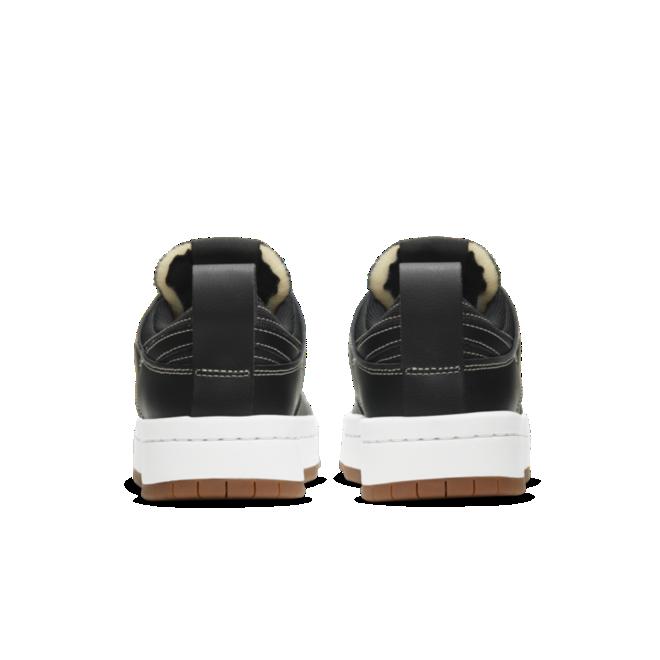 Nike Disrupt Low colorways
