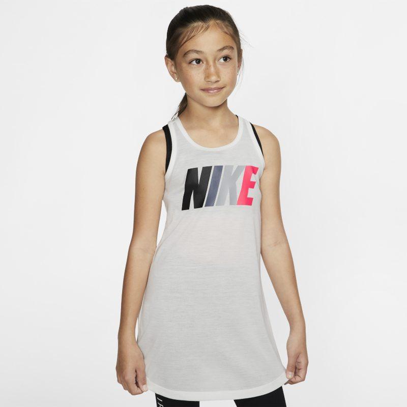 Nike Nike JDI Younger Kids