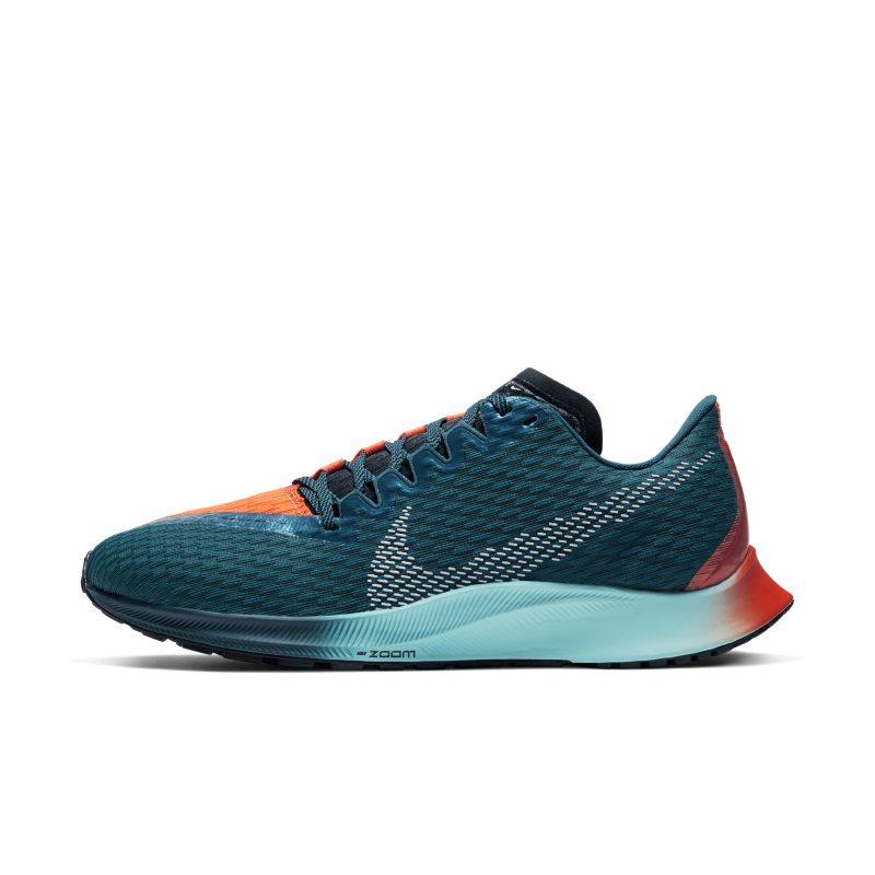 Nike Zoom Rival Fly 2 Zapatillas de running - Mujer - Azul