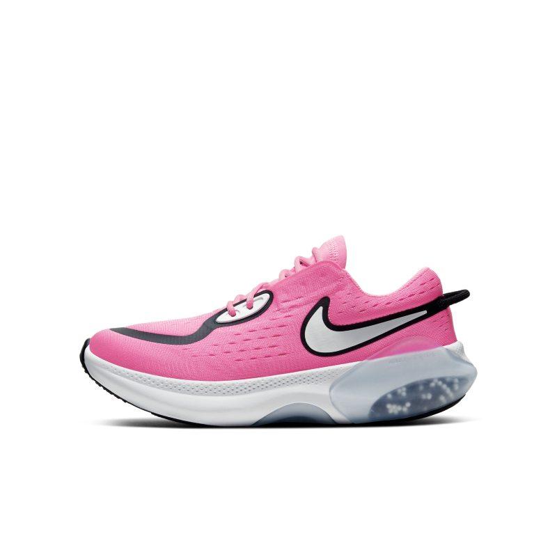 outlet de zapatillas nike niña