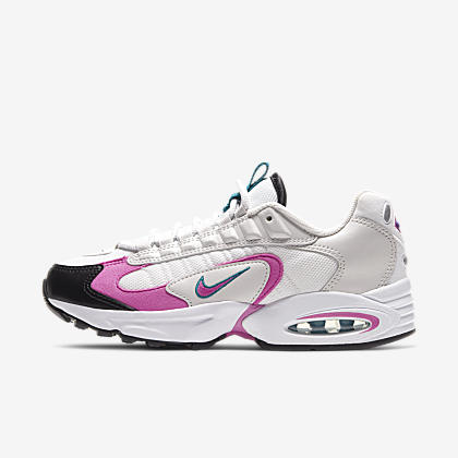 Calzado para mujer Nike React Vision. Nike.com