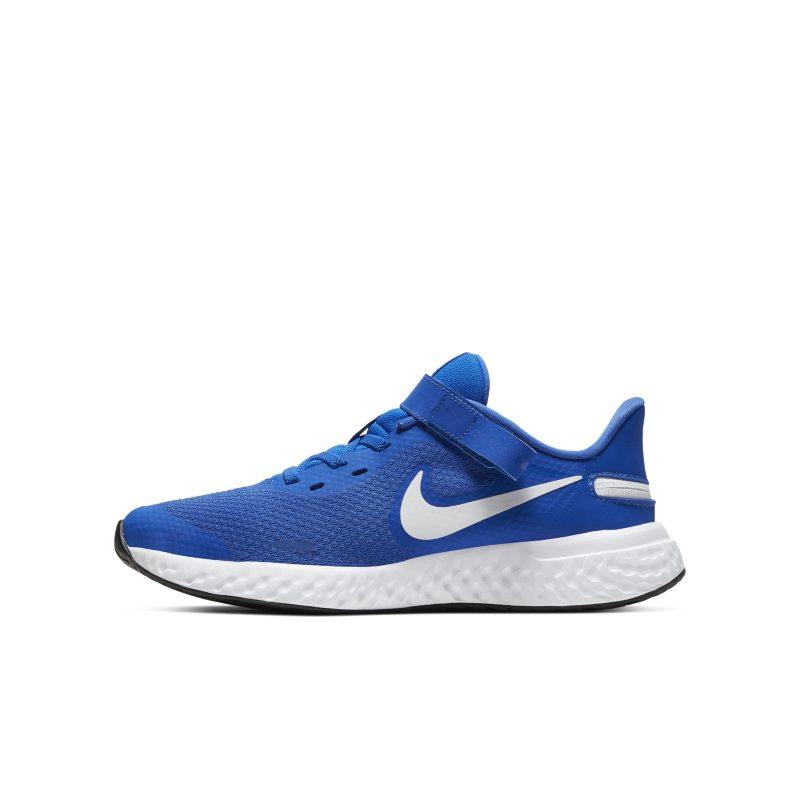 scarpe donna nike azzurre