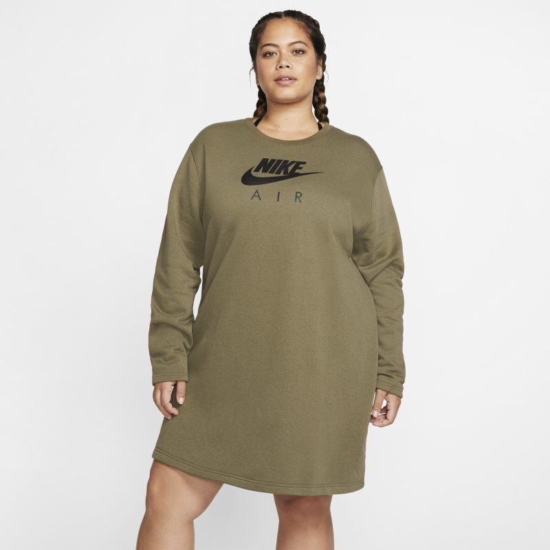 Nike Nike Plus Size - Air Women
