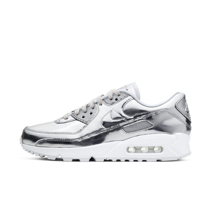 Sneaker Nike Nike Air Max 90 SP Zapatillas - Gris