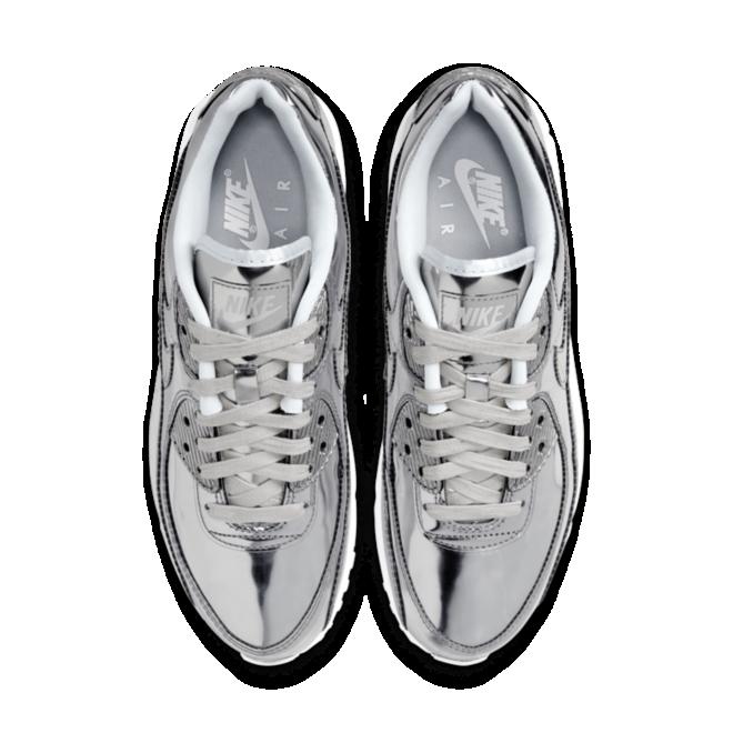 Nike Air Max Plus Lux Dusty PeachBio Beige Summit White AH6788 201