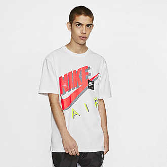 b827c2010479 Buy Men's Tops & T-shirts. Nike.com UK.