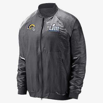c25fa3b01 Football Jackets & Vests. Nike.com