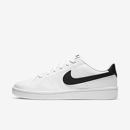 Calzado Para Hombre Nike Court Royale 2 Low Nike Com