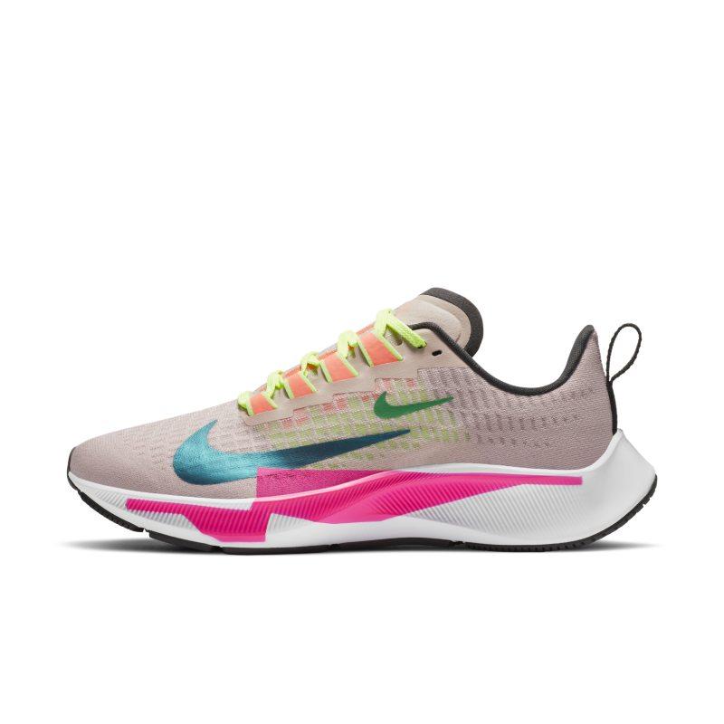 Nike Air Zoom Pegasus 37 Premium Zapatillas de running - Mujer - Rosa