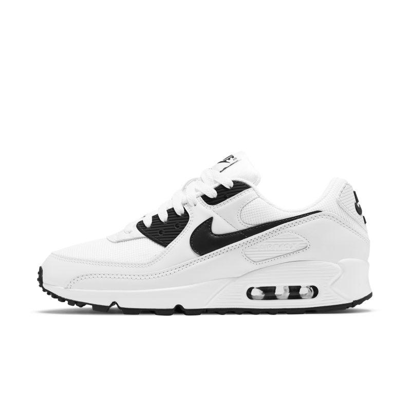 Sneaker Nike Air Max 90 CT1028103