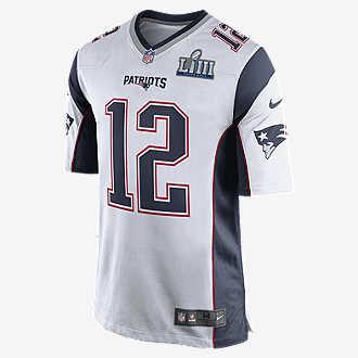 d2e17b56880 New England Patriots Jerseys, Apparel & Gear. Nike.com