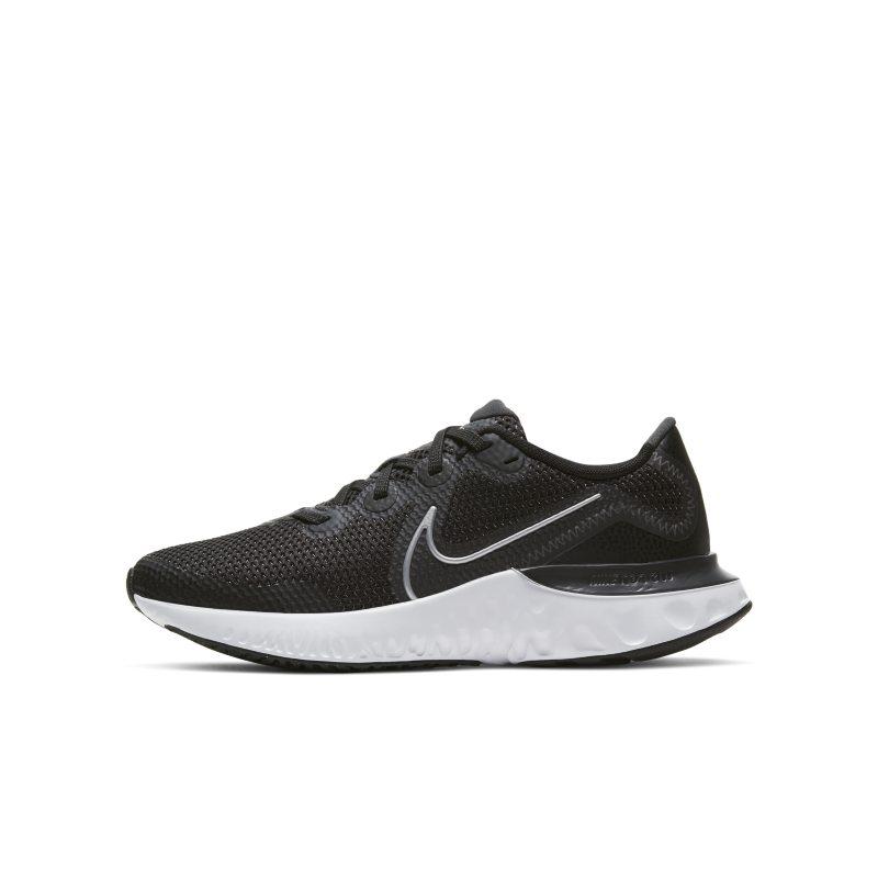 Nike Renew Run Zapatillas de running - Niño/a - Negro