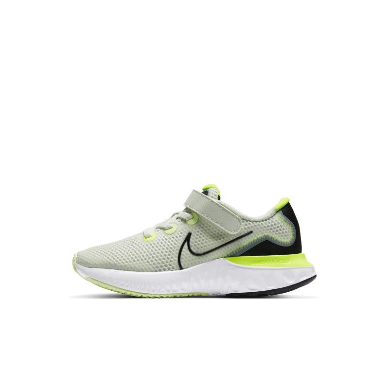 Nike Renew Run Zapatillas - Niño/a pequeño/a - Verde