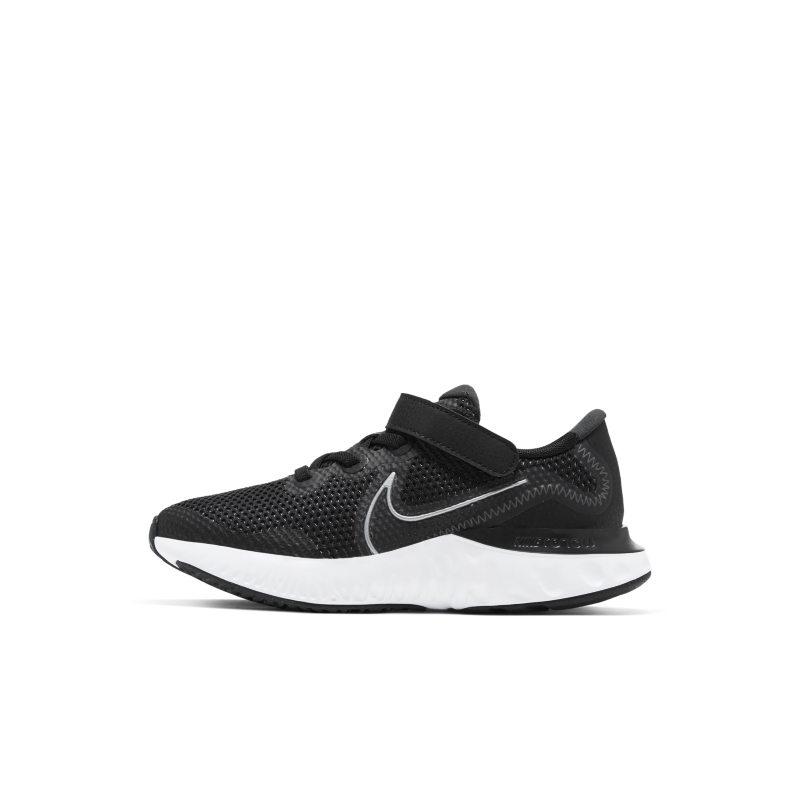 Nike Renew Run Zapatillas - Niño/a pequeño/a - Negro