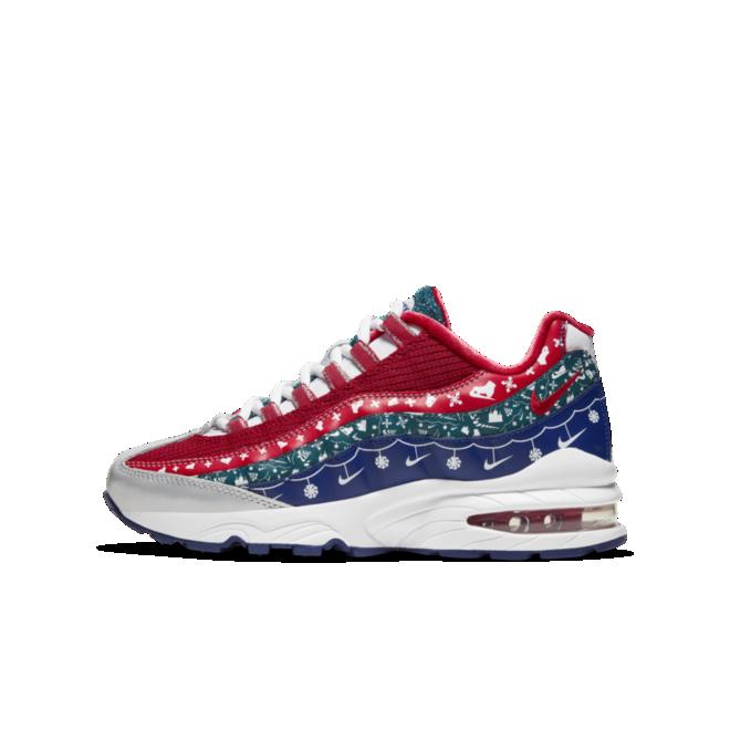 Nike Air Max 95 GS