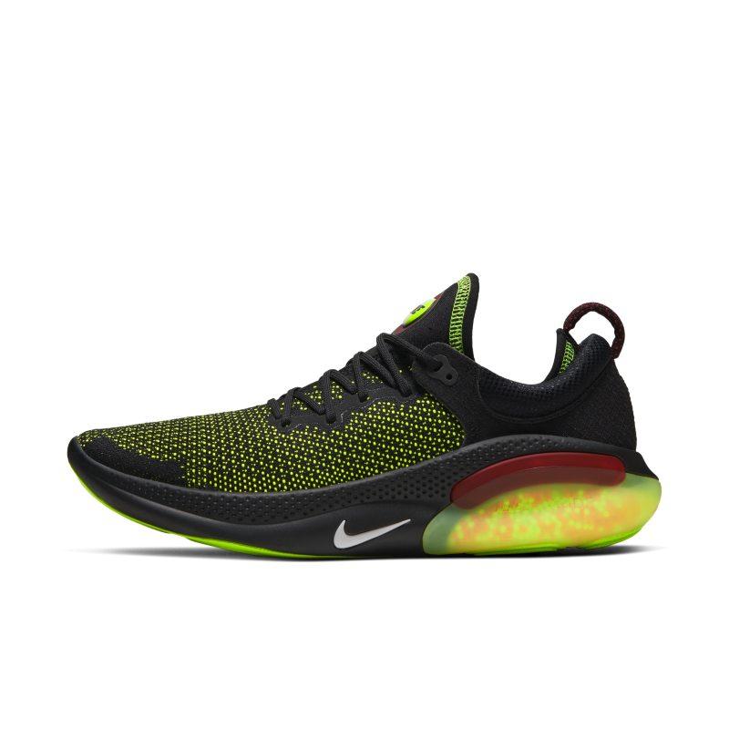 Nike Joyride Run Flyknit Zapatillas de running - Hombre - Negro