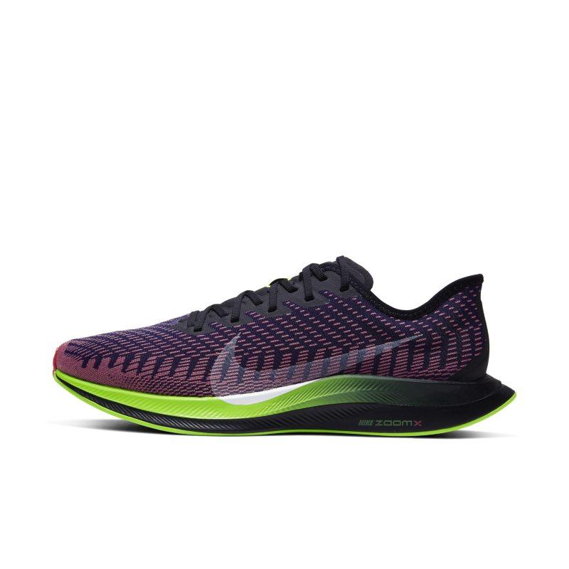 Nike Zoom Pegasus Turbo 2 Zapatillas de running - Hombre - Morado