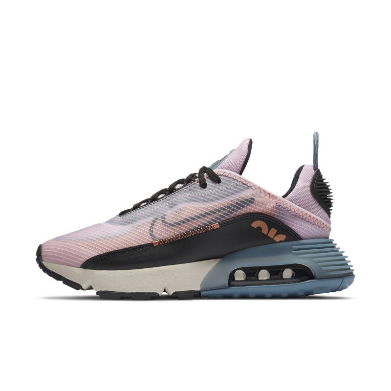 Sneaker Nike Air Max 2090 CT1876600