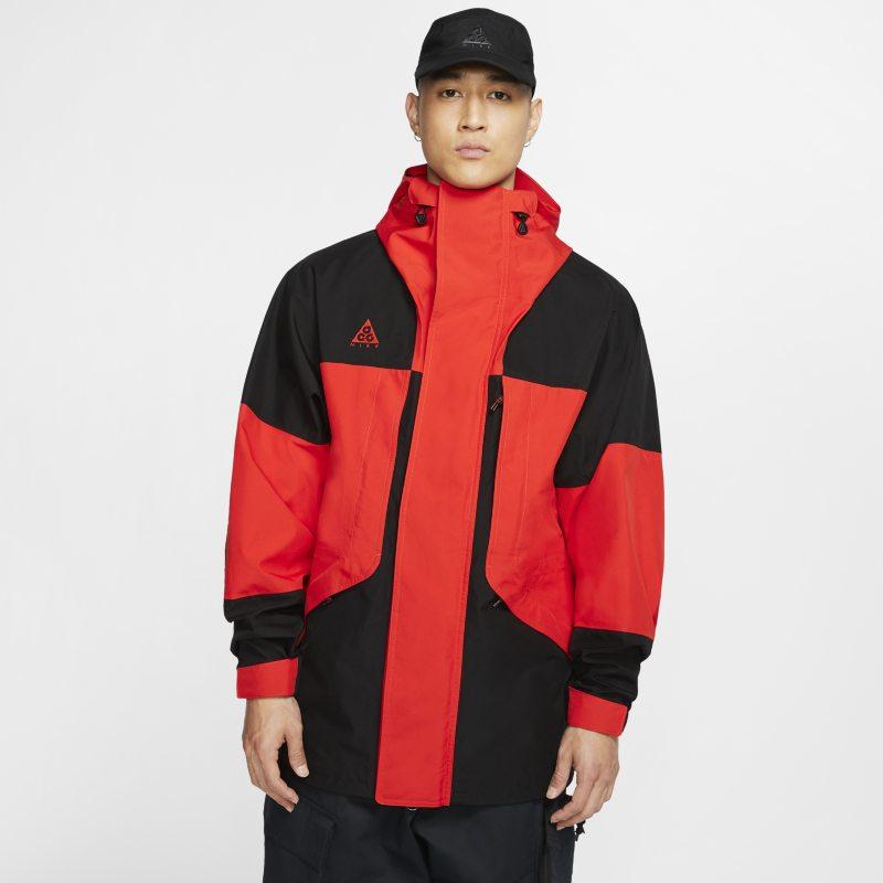 Nike Nike ACG GORE-TEX Mens Jacket - Black