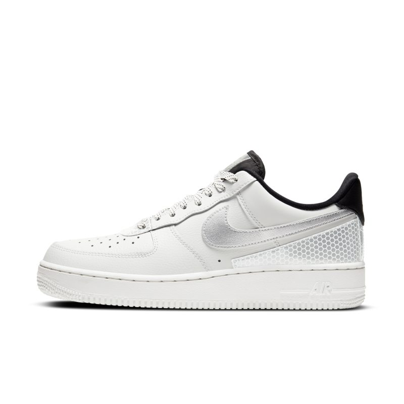 Sneaker Nike Air Force 1 '07 LV8 CT2299100