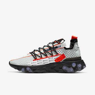 fe4684f7 Calzado para hombre. Nike.com MX.